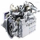 供应VOLVO涡轮增压器