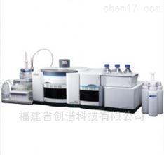SA7系列原子熒光形態分析儀