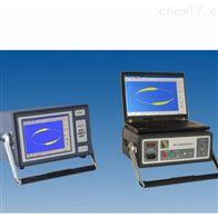 JH-21數字式局部放電測試儀