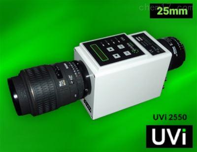 UVI 像增强器