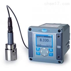 POLYMETRON9582溶解氧分析仪