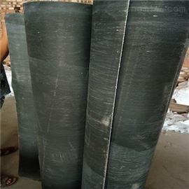 可定制耐腐蚀石棉橡胶板