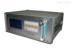 澳门新葡亰网站注册-澳门新葡亰手机版登录网址热导式气体分析仪