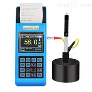 BH-800便携式里氏硬度计