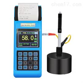 BH-800BH-800便携式里氏硬度计