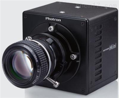 Mini UX50日本Photron高速摄像机
