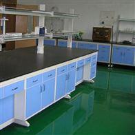 HZD山东无尘无菌实验室的规划建设和改造