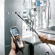 德国德图TESTO室内空气质量检测仪正品保证