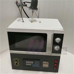 青岛实验室微波炉CYI-J1-3跑量销售