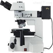 体式金属显微镜SZX16