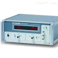 GPR-1850HD/3520HDA/6015HD固纬GPR-U系列单路输出线性直流电源