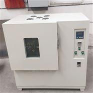 高温换气式老化箱90L