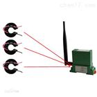 凤凰城娱乐在线平台霍尔电流传感器