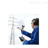HN9002局部放电巡检仪