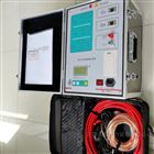 四级承试仪器高压介质损耗测试仪