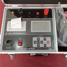 四级承试仪器回路电阻测试仪