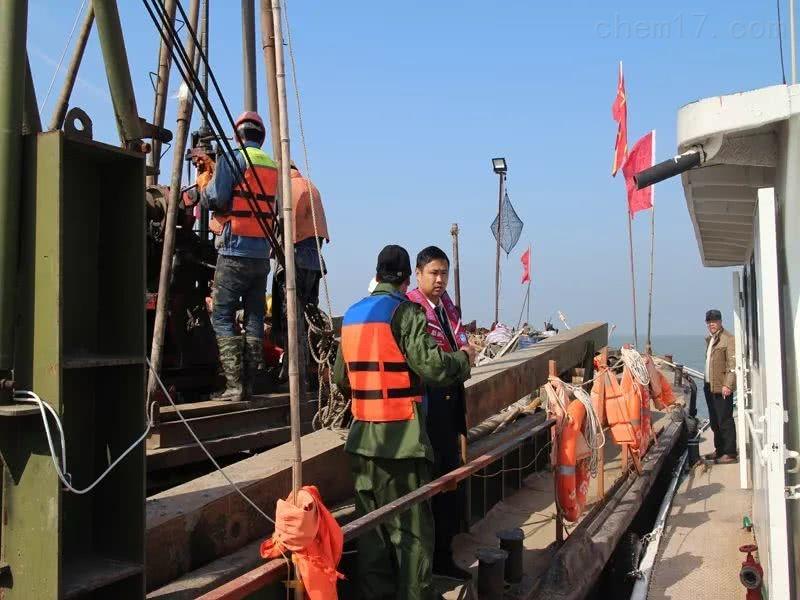 临沧市水下管道封堵公司