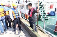 绍兴市水下管道封堵公司