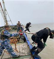 湘潭市水下管道堵漏公司