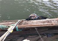 湘西市水下管道封堵公司