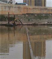 东营市水下管道封堵公司