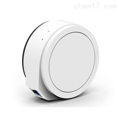 DigiRetina16 1600万像素USB3.0显微相机