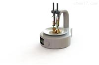 全自動-3D打印機-食品印刷
