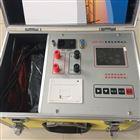 江苏电力四级承试设施许可证的管理方法