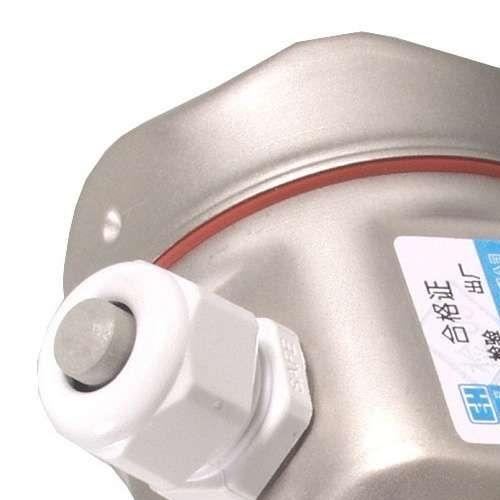 日本喜开理CKD气控式球阀