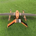 科比特插翅虎M8无人机