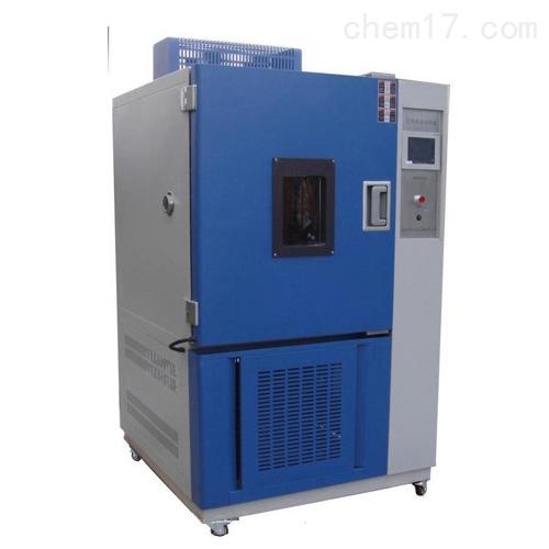 GDW-100高低溫干燥箱/高低溫試驗箱