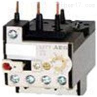 现货Stoerk-Tronic温控器