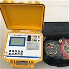 办理电力承装修试五级资质设备的注意事项