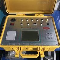 五级承试设备 -断路器特性测试仪