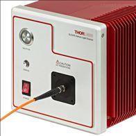 SLS205光纤耦合氙灯光源
