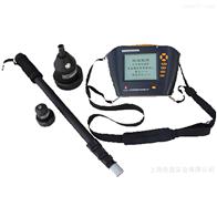 HD850非金属板厚度检测仪