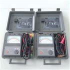 申请电力五级承装修试资质设备许可证