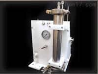 微量高压反渗透系统-ROM
