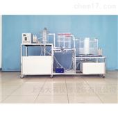 DYL001固体垃圾渗滤液反应实验装置/垃圾发酵