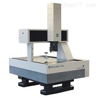 Excel 502HM/HCExcel 502HM/HC Micro Vu三坐标测量仪
