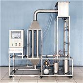 DYQ186Ⅱ数据采集光催化法去除空气污染物实验装置