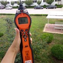 PCT-LB-00VOC气体检测仪