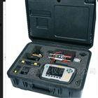 旗辰儀器激光測平儀E910