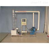DYQ051Ⅱ数据采集旋流板塔气体吸收实验装置大气污染
