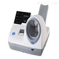 血压仪YXY-61P东华原医用电子血压仪 YXY-61P