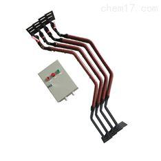 JYB/GDZL-Z-C感知式纵向撕裂保护装置