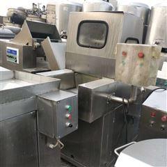 二手盐水注射机回收处理