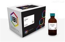 IB47601IBI Isolate RNA提取試劑盒