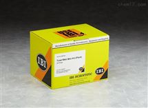IB47341植物總RNA提取試劑盒