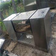 出售二手300升槽型混合机